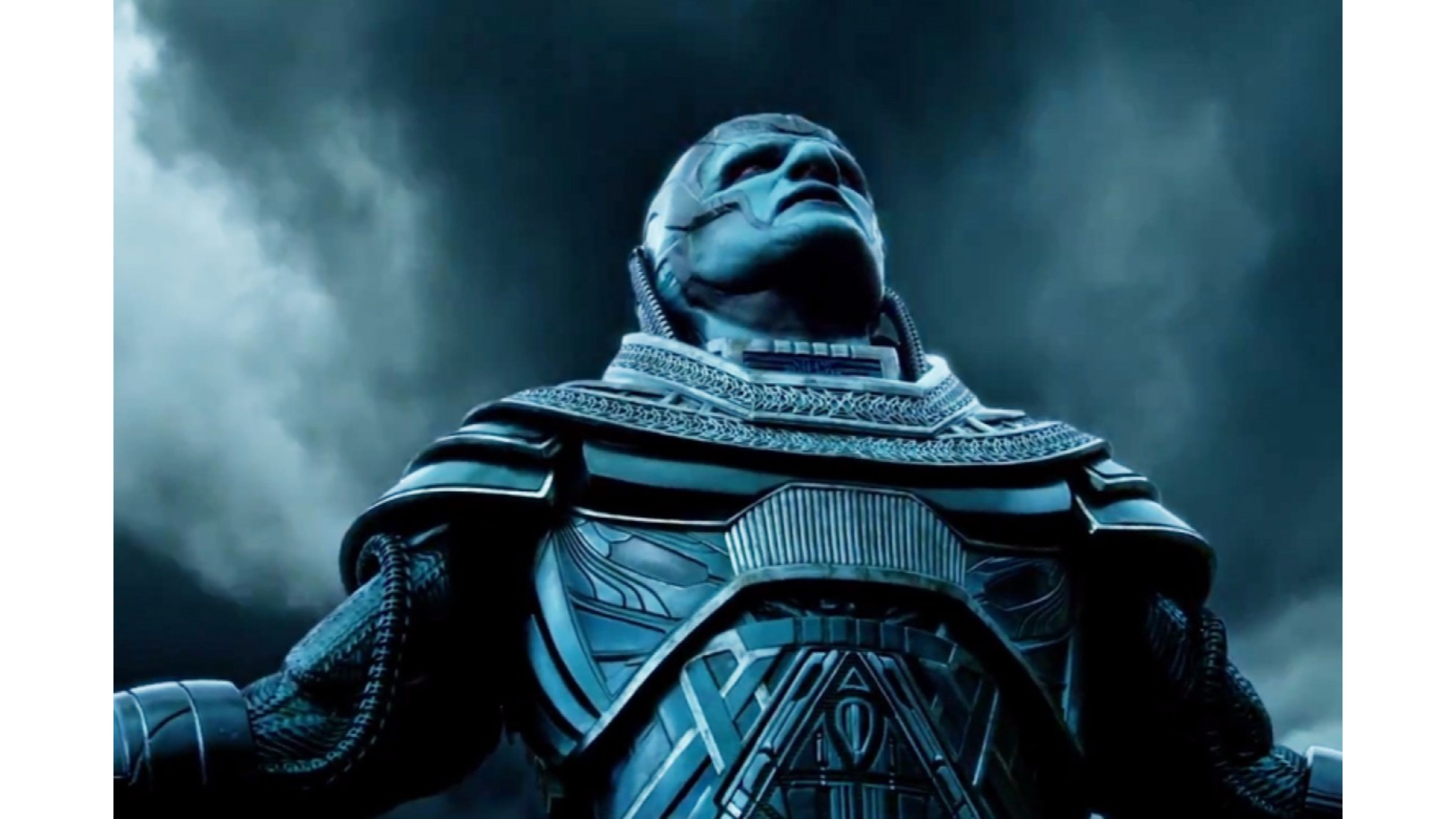 Other Collections of X men Apocalypse Wallpaper 3840x2160