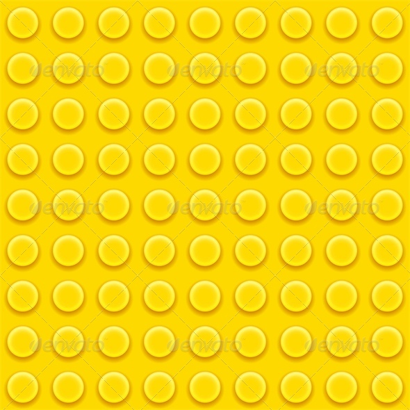 LEGO Wallpaper Border - WallpaperSafari