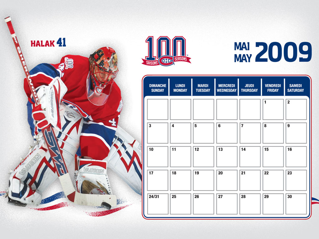 Canadiens Wallpapers   Page 23   HFBoards 1024x768