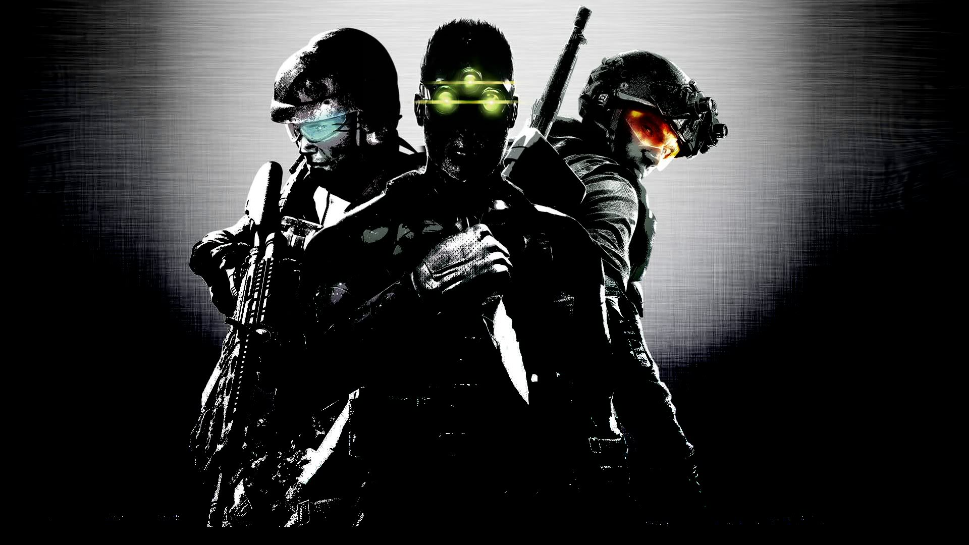 tomclancy games hd HDjpg 1920x1080