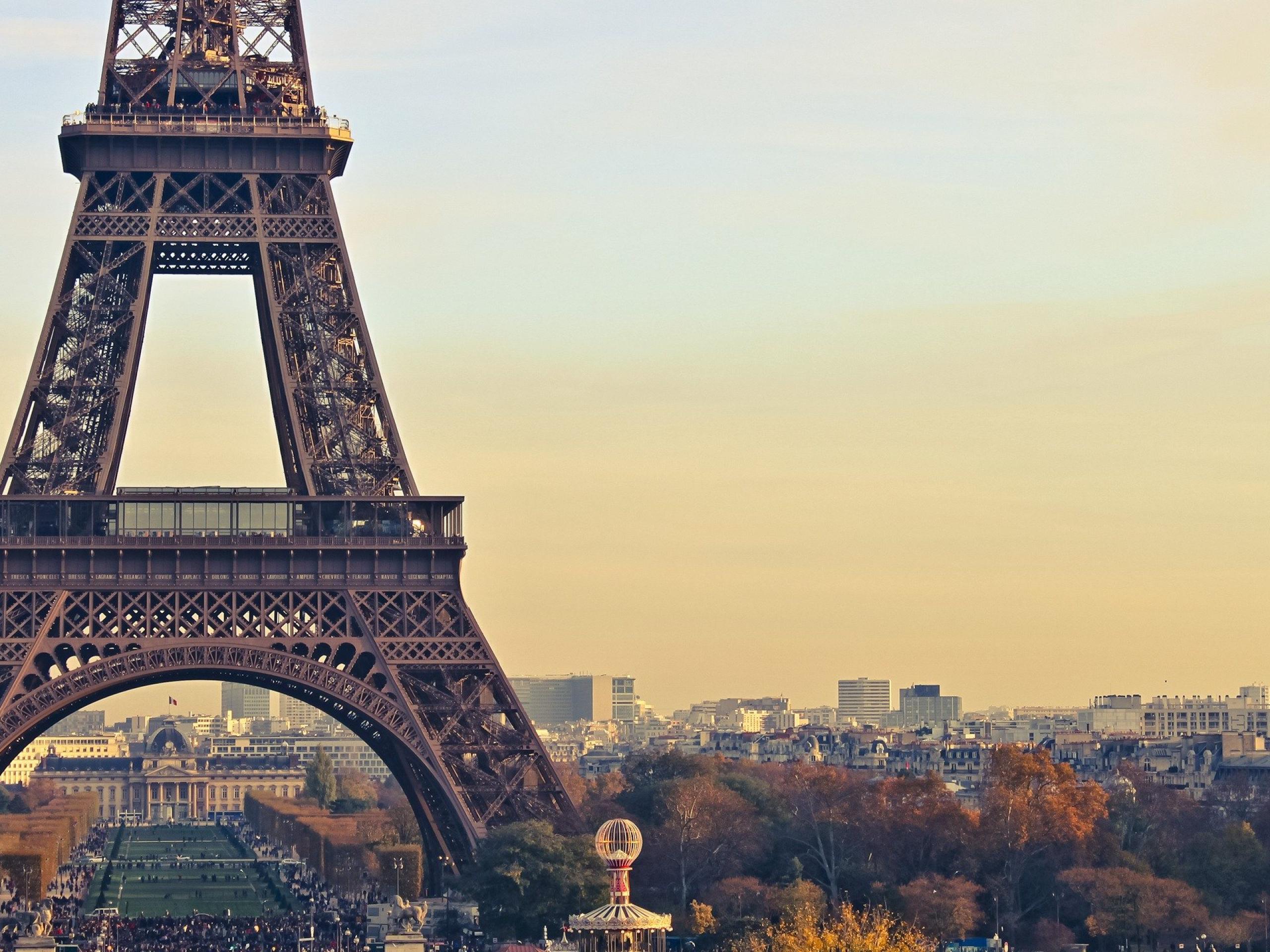 Paris Desktop Wallpapers   Top Paris Desktop Backgrounds 2560x1920