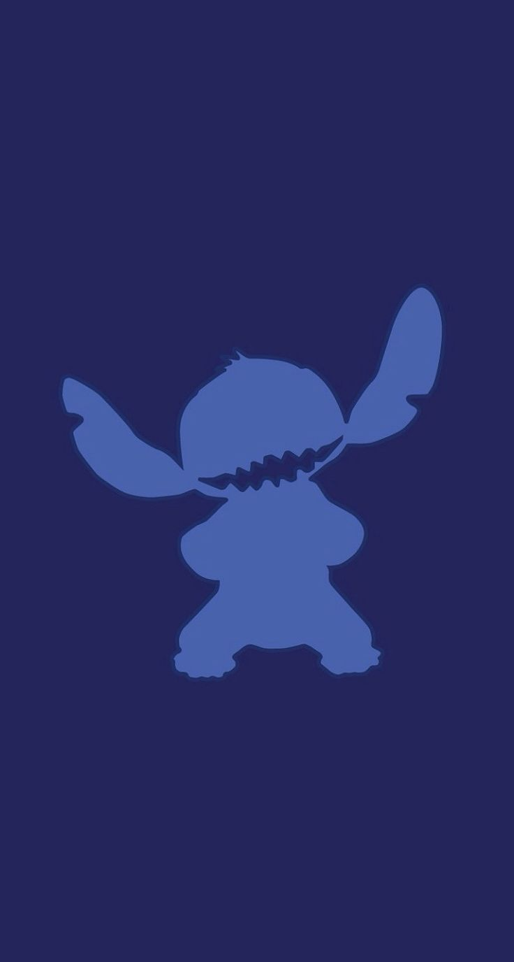 Wallpaper iphone stitch - Iphone Wallpapers Baby Stitches Stitches Wallpapers Disney