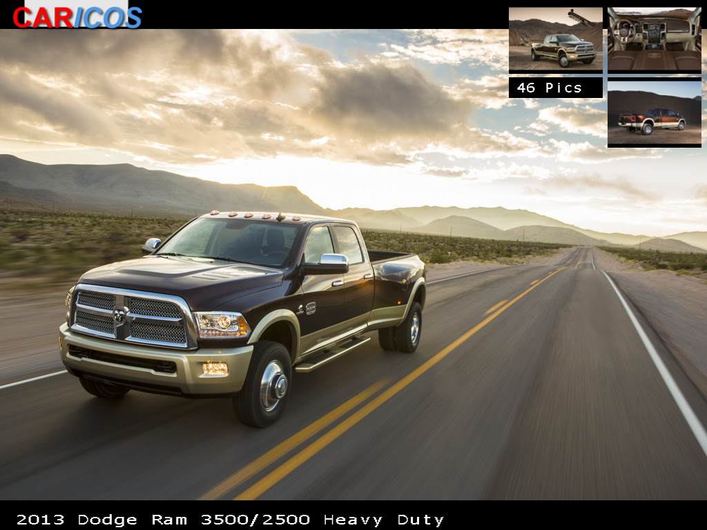 Dodge Ram 3500 Wallpaper 5019 Hd Wallpapers in Cars   Imagescicom 1024x768