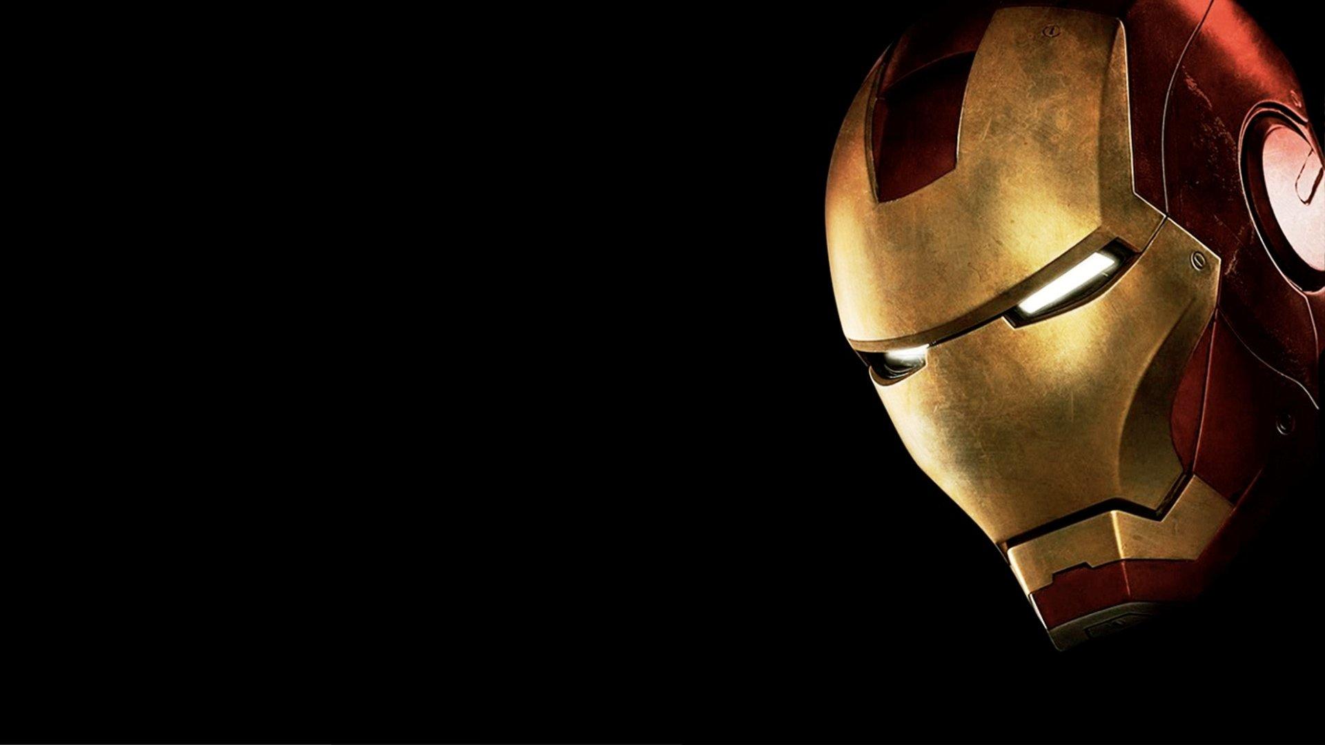 Iron Man Armor Wallpaper Wallpapersafari