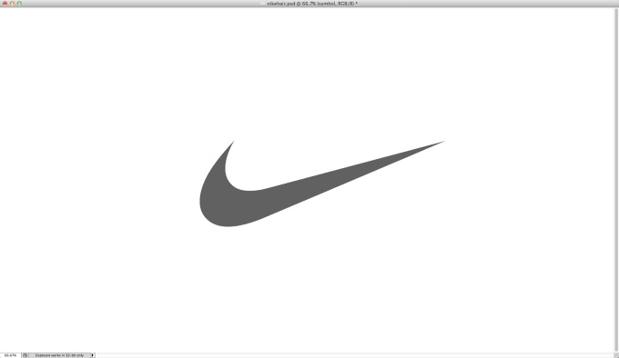 Go Back Pix For Nike Just Do It White Background 680x394