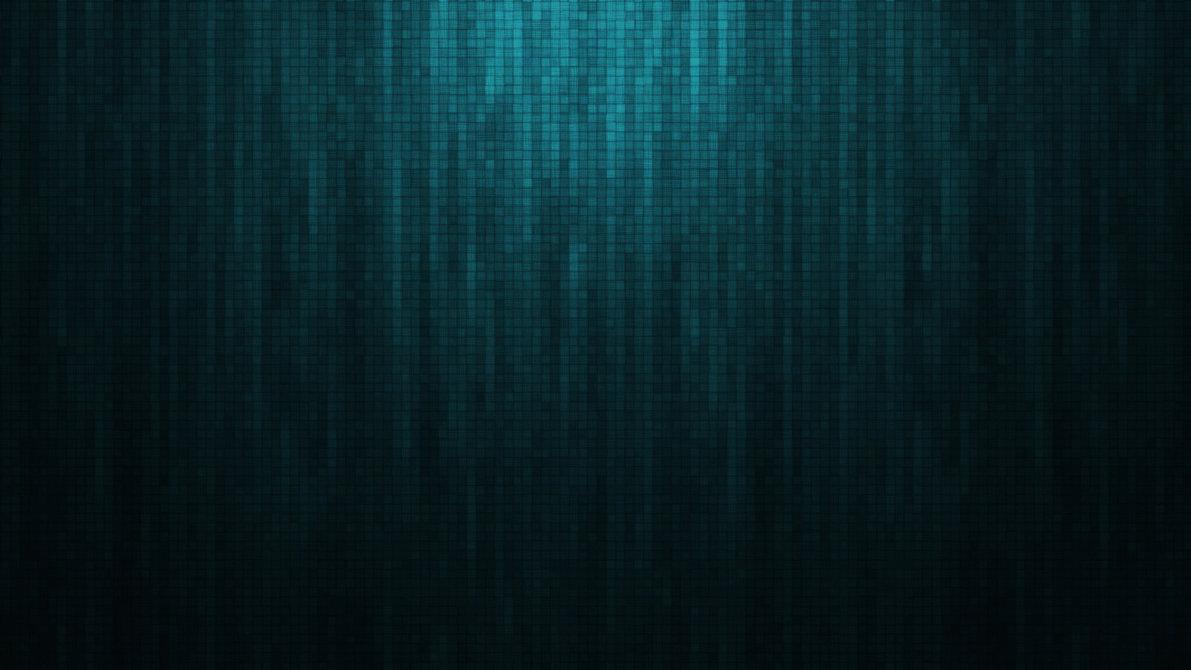 Basic Blue Wallpaper 1920x1080 by BlackLotusXX 1191x670