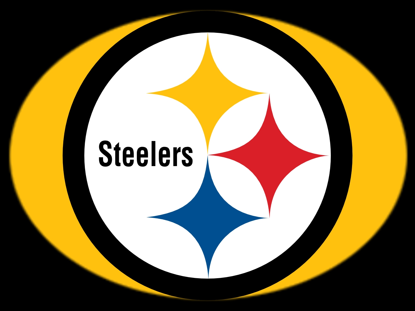 NFL Team Logos   Photo 319 of 416 phombocom 1365x1024
