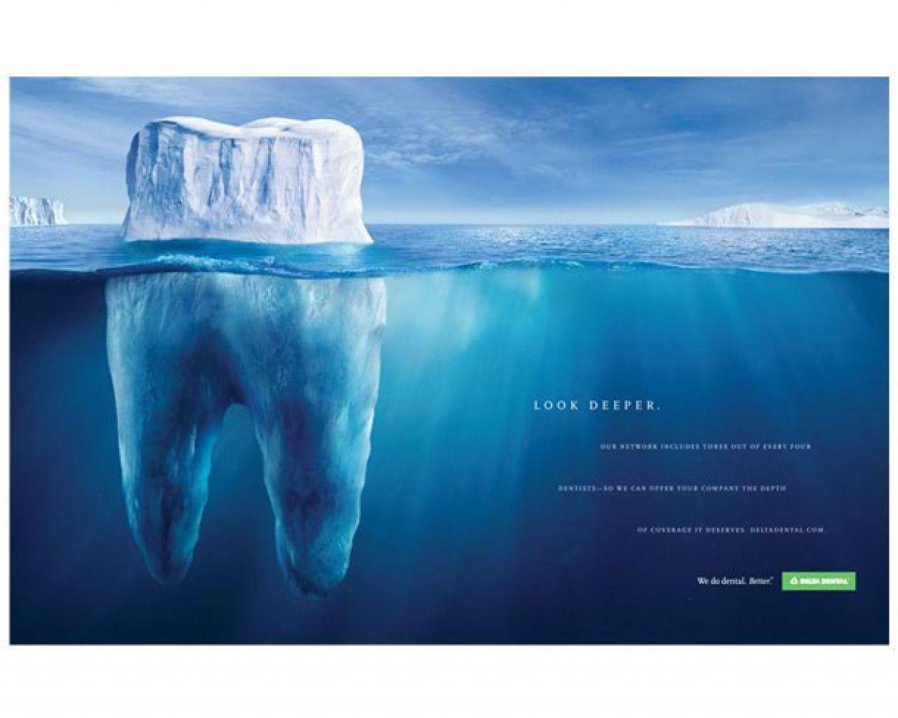 Dental Computer Wallpapers   Top Dental Computer Backgrounds 1280x1024
