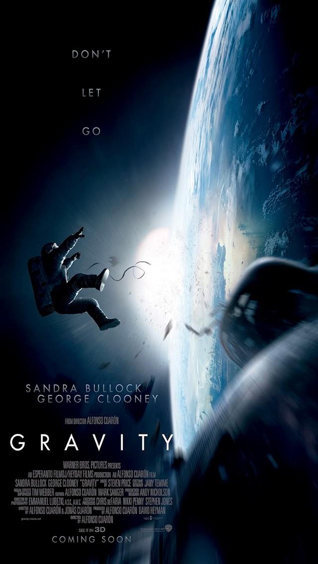 download Gravity iPhone 5S Wallpaper iPhone 5 Wallpapers 640x1136