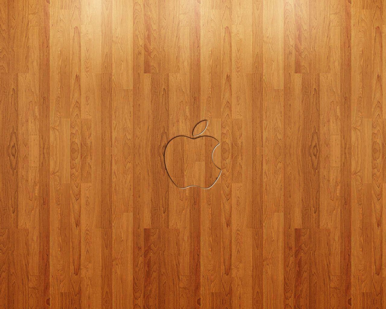 [43+] Wood Grain Wallpaper Desktop on WallpaperSafari