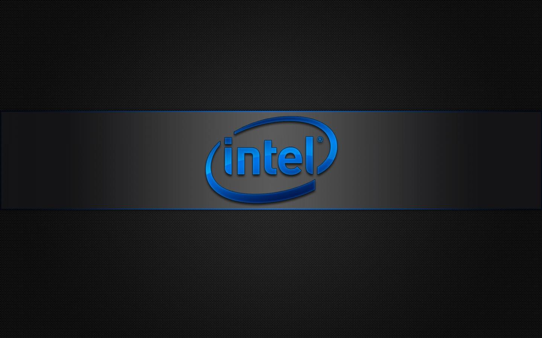 Intel Core I5 1440 x 900 Download Close 1440x900