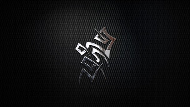 Black Wallpapers Black is beautiful and so are black wallpapers 610x343