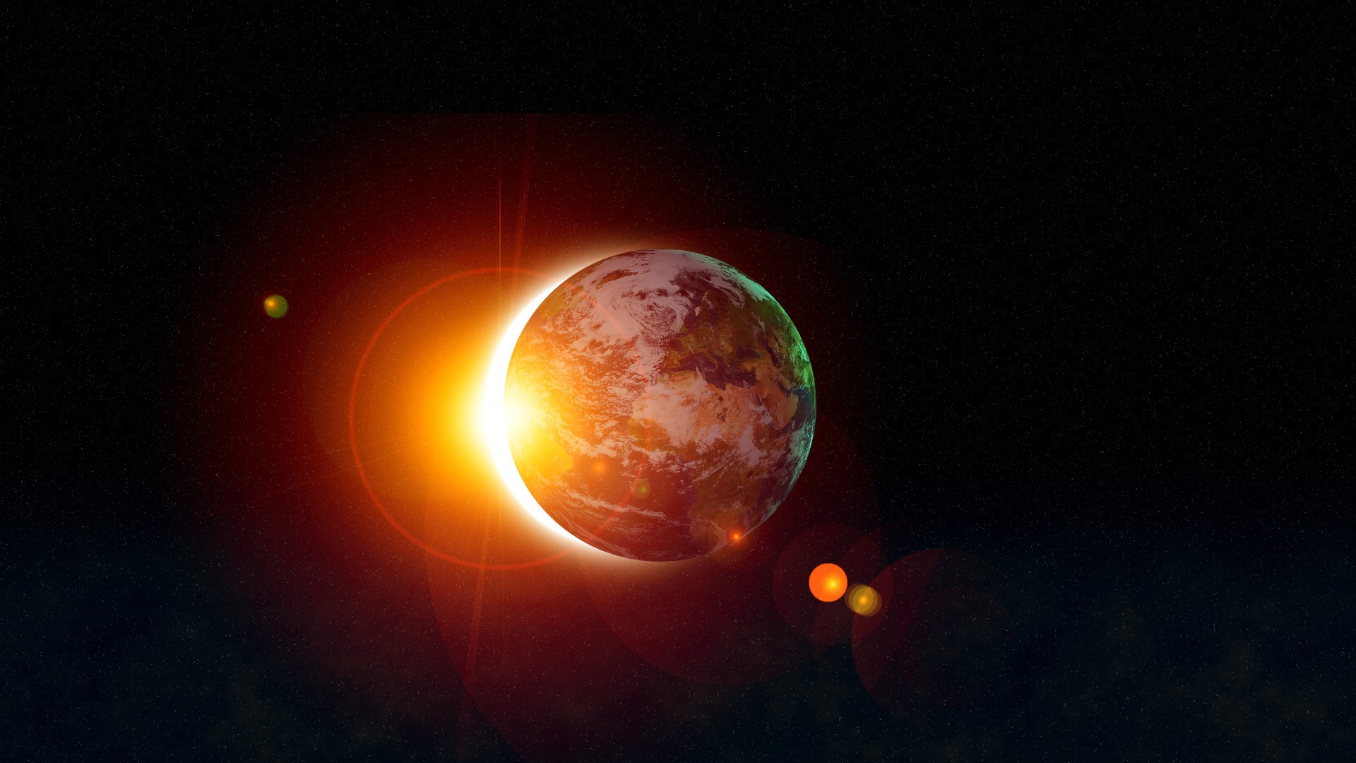 Eclipse Wallpapers Hd Backgrounds 70 images in Collection Page 1 1920x1080