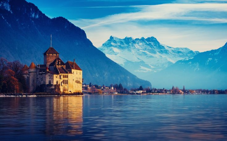 post we have gathered here 20 exotic and beautiful places wallpapers 736x460