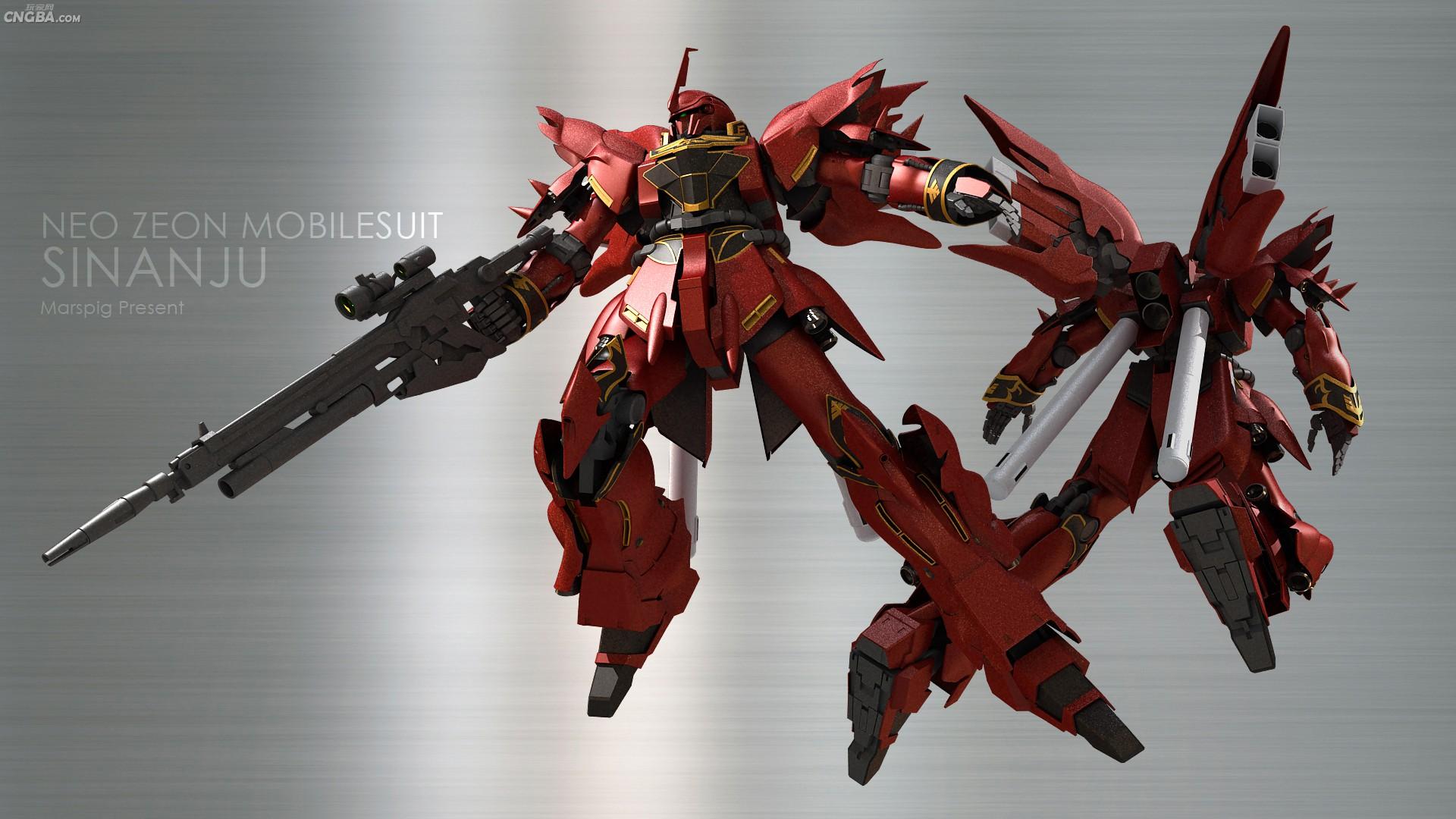 Gundam Computer Wallpapers Desktop Backgrounds 1920x1080 Id 226511 1920x1080