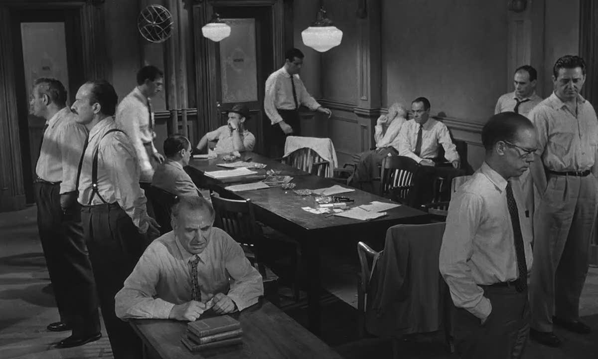 1200x720px 12 Angry Men 6203 KB 171454 1200x720