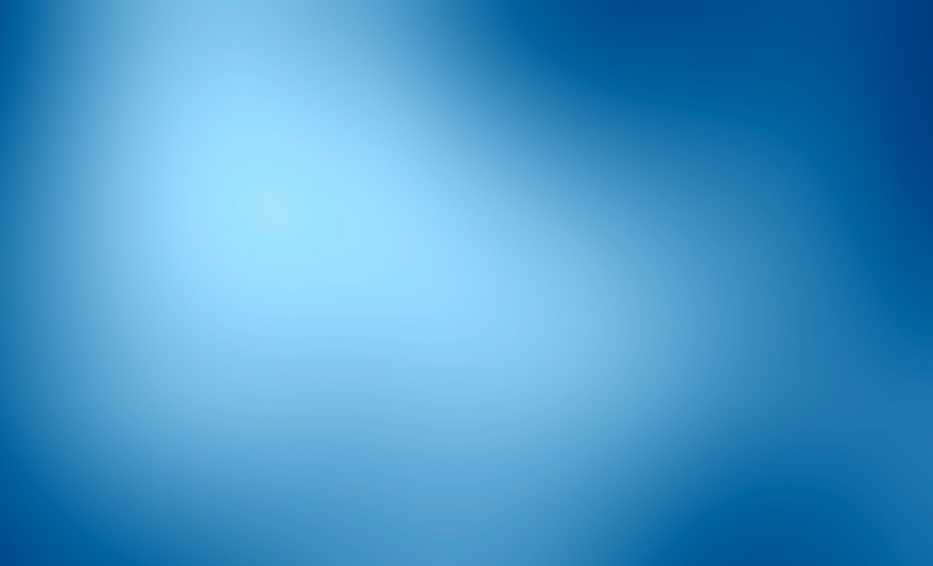 Simple Blue Background Wallpaper High Resolution Images 1920x1164