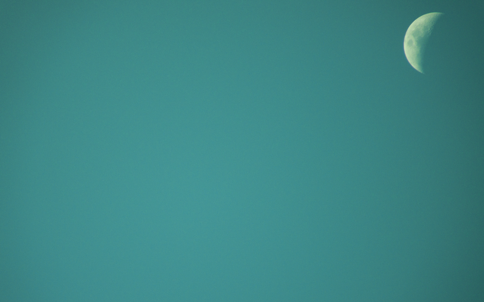 Teal Desktop Wallpaper Wallpapersafari