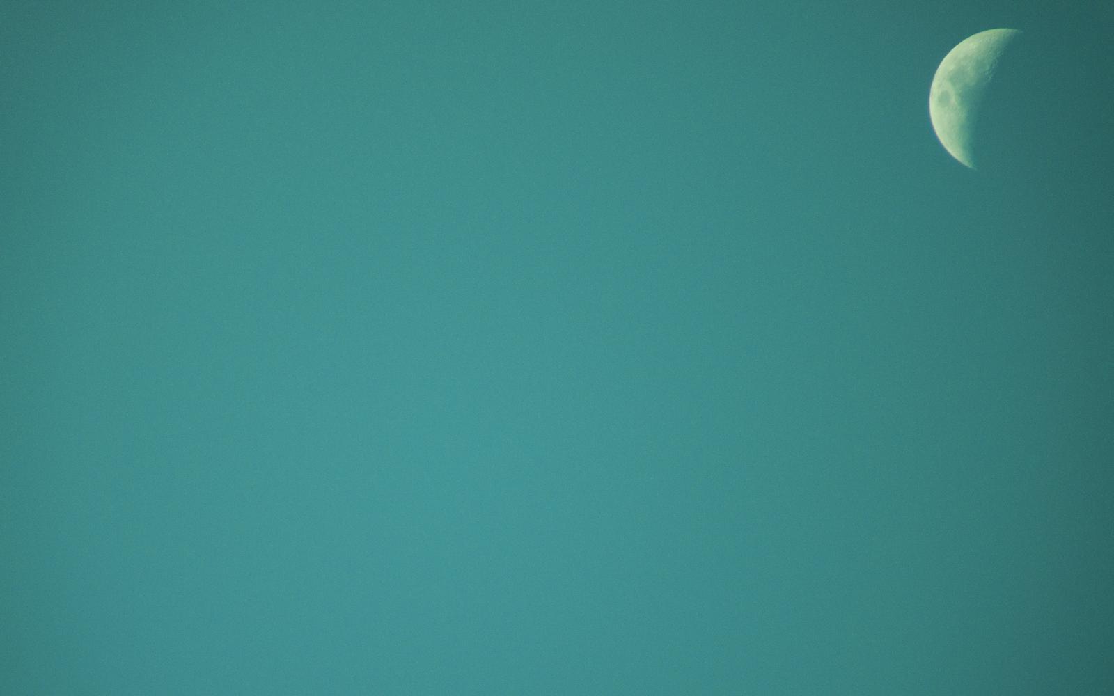 Desktop Wallpaper Free Download For Windows 8 Home Interior Design