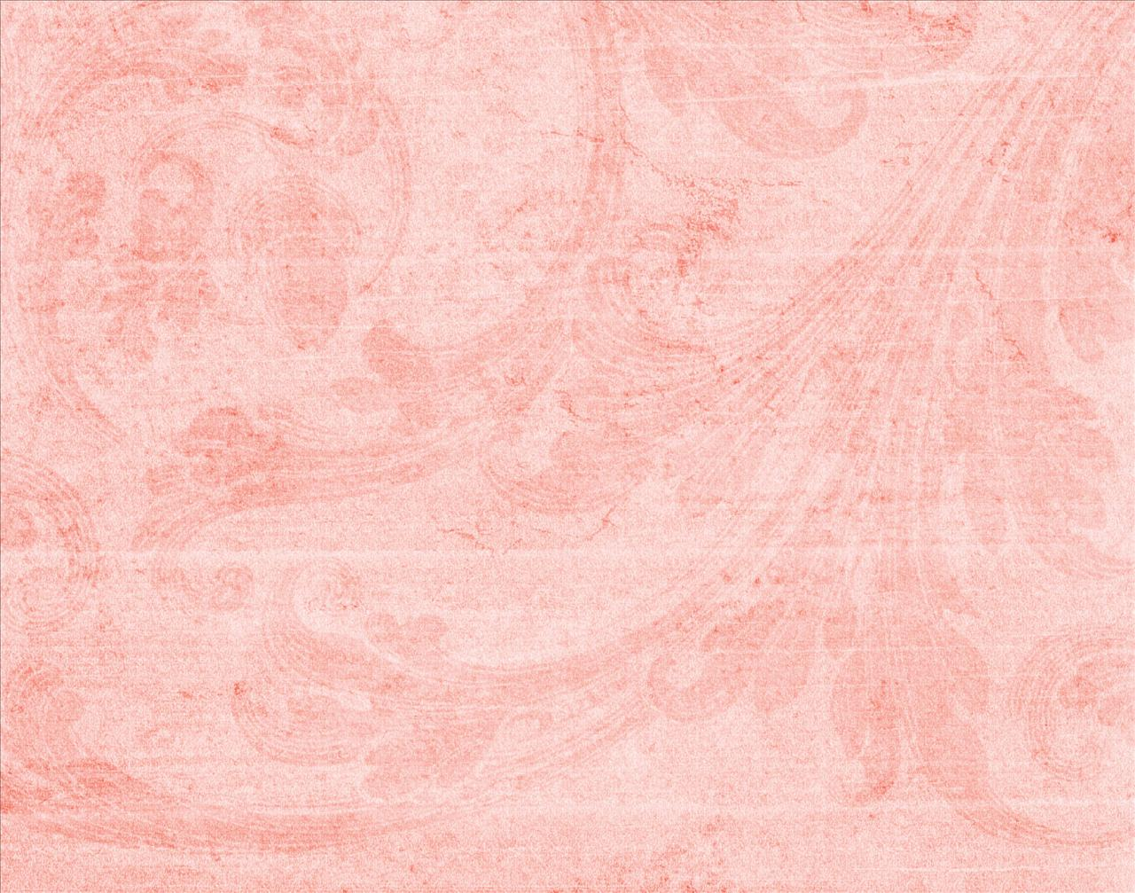 Peachy Pink PowerPoint Background Available In 1280x1007 This 1280x1007
