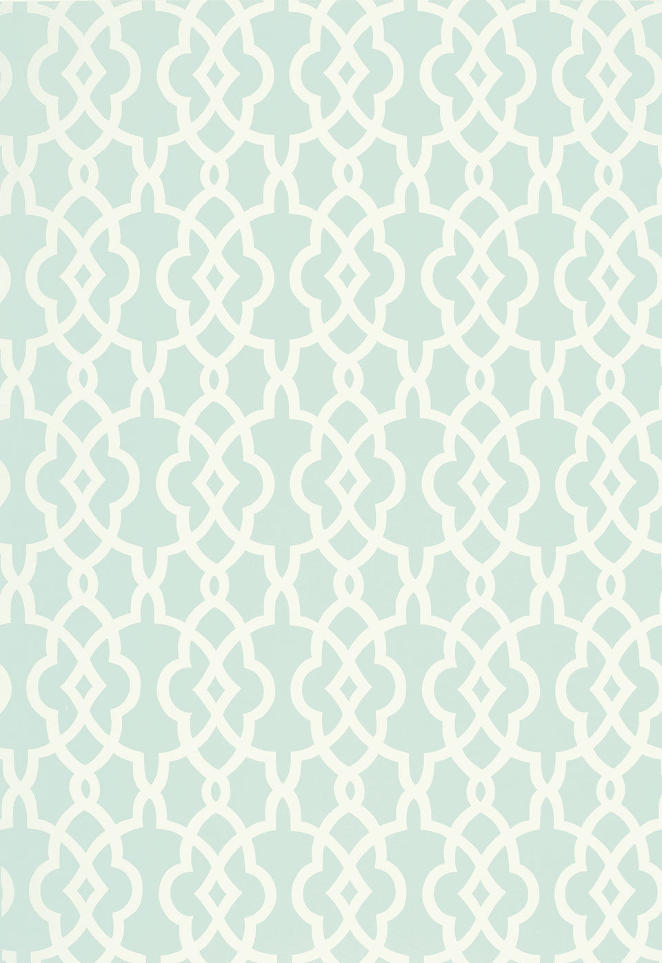 wallpapers walls traditional patterns lattice and trellis 960x1397