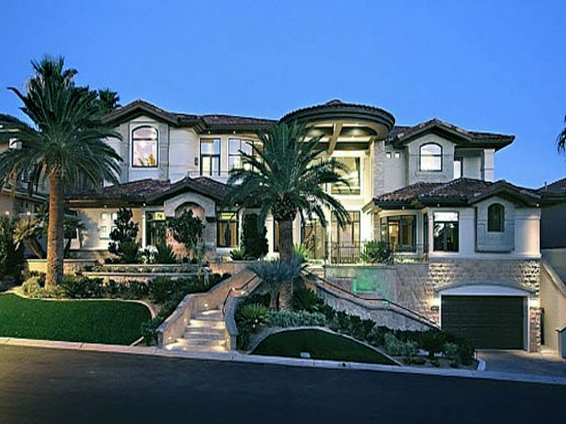 House Architecture Designs Wallpaper or Luxury House Architecture 800x600