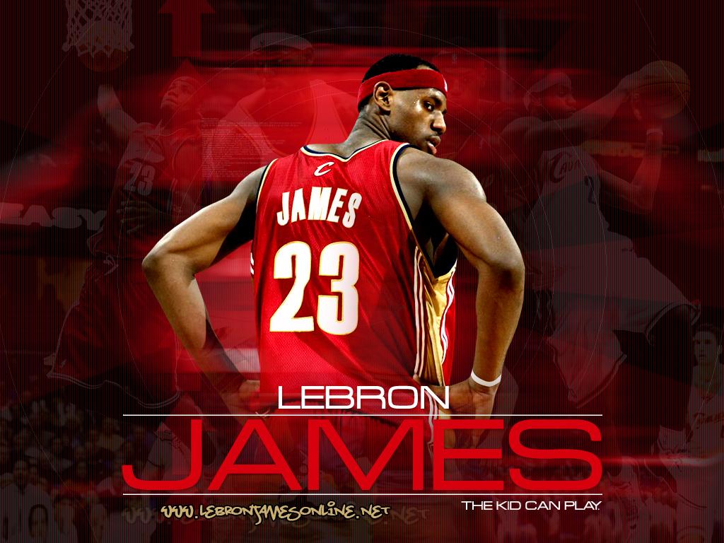 2009 05 24 Best NBA Players 1024x768