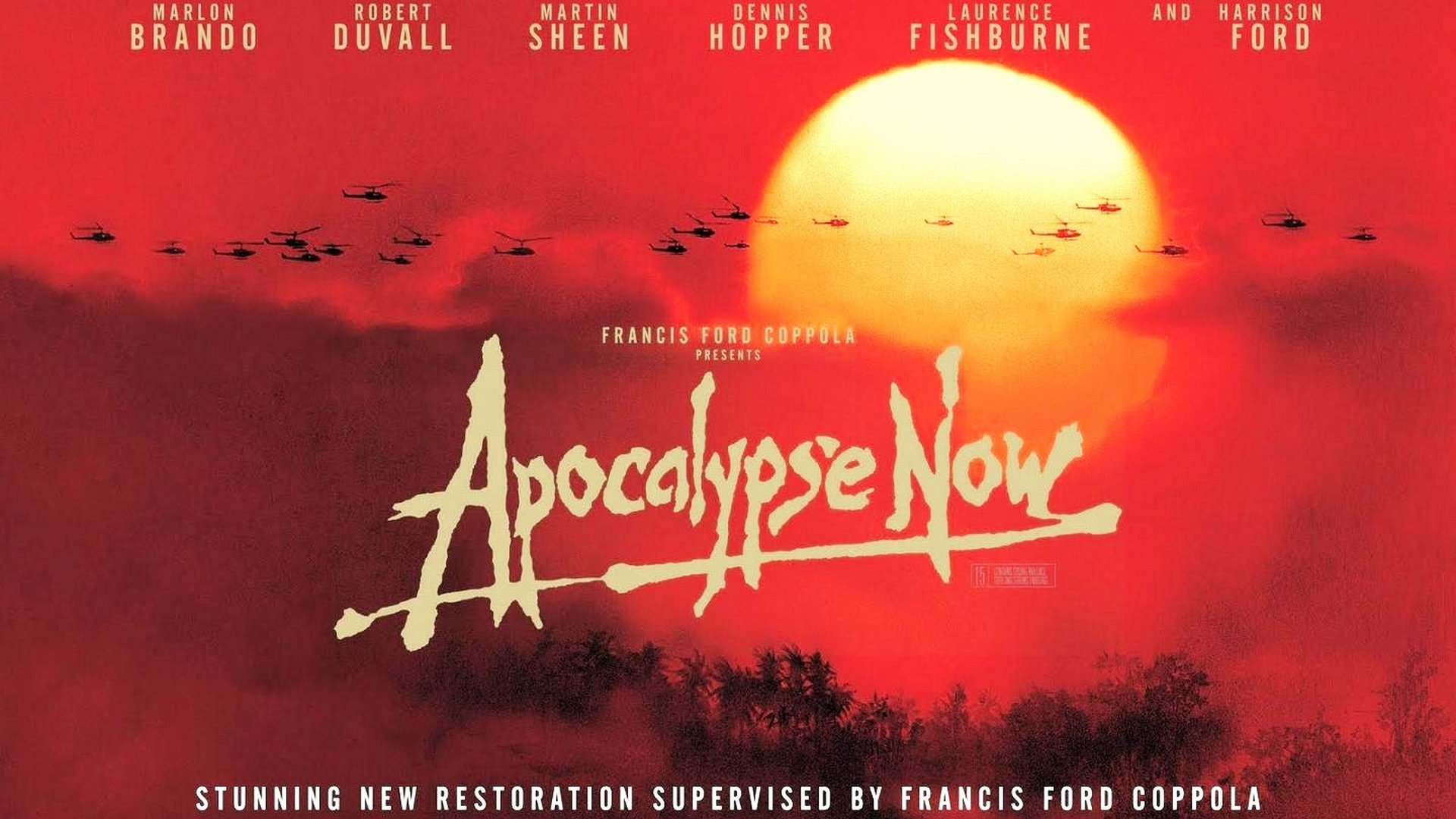 13 Apocalypse Now HD Wallpapers Backgrounds 1920x1080