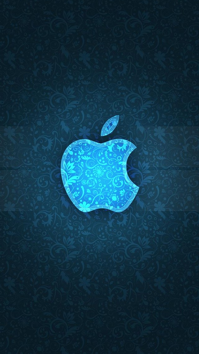 Apple iPhone 5S Wallpapers HD 197 iPhone 5s Wallpapers and 640x1136