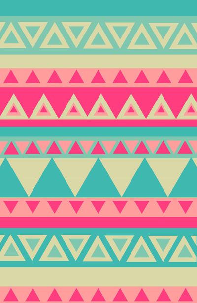 girly background Tumblr Themes 400x615