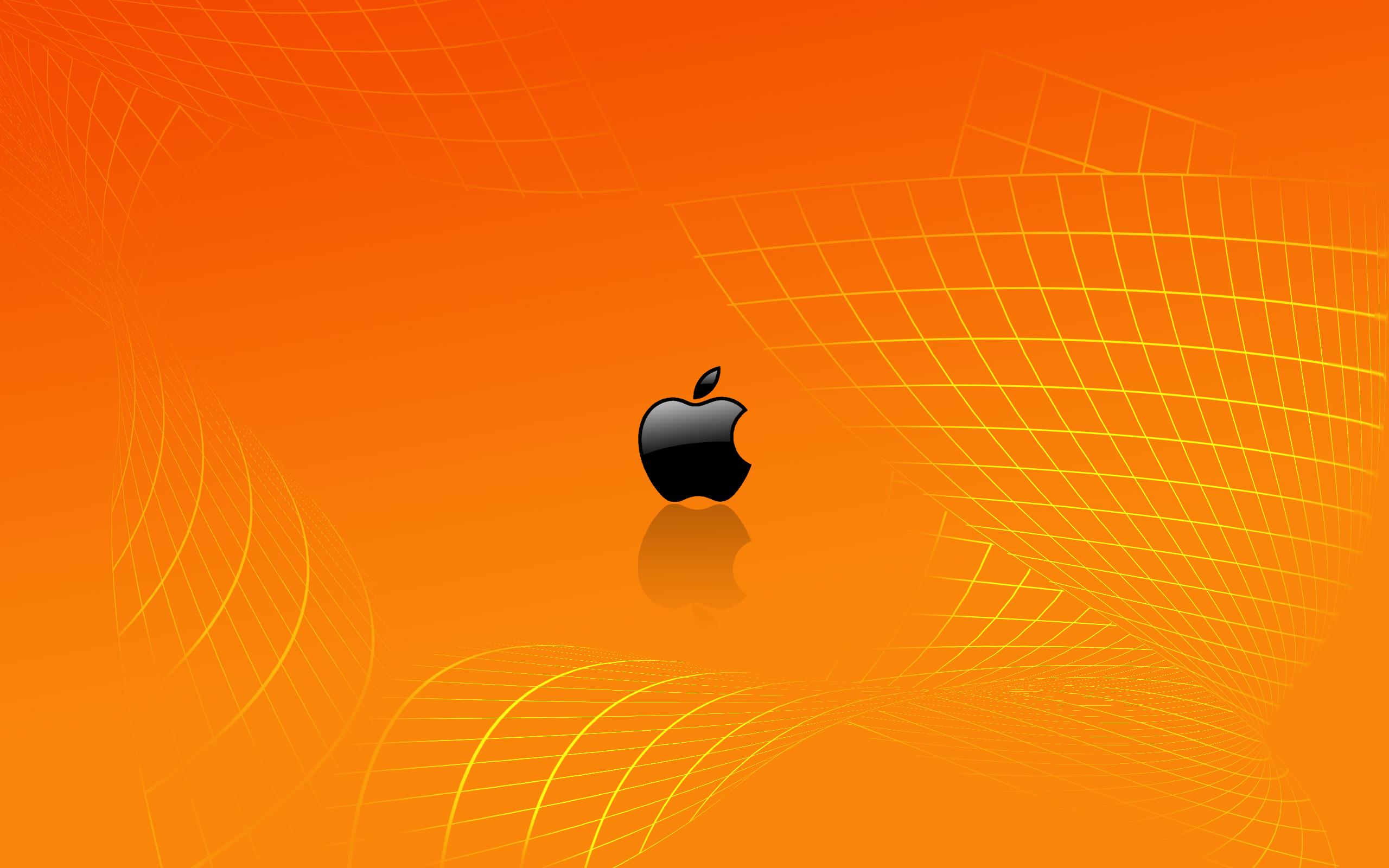 desktop backgrounds mac cool 2560x1600 2560x1600