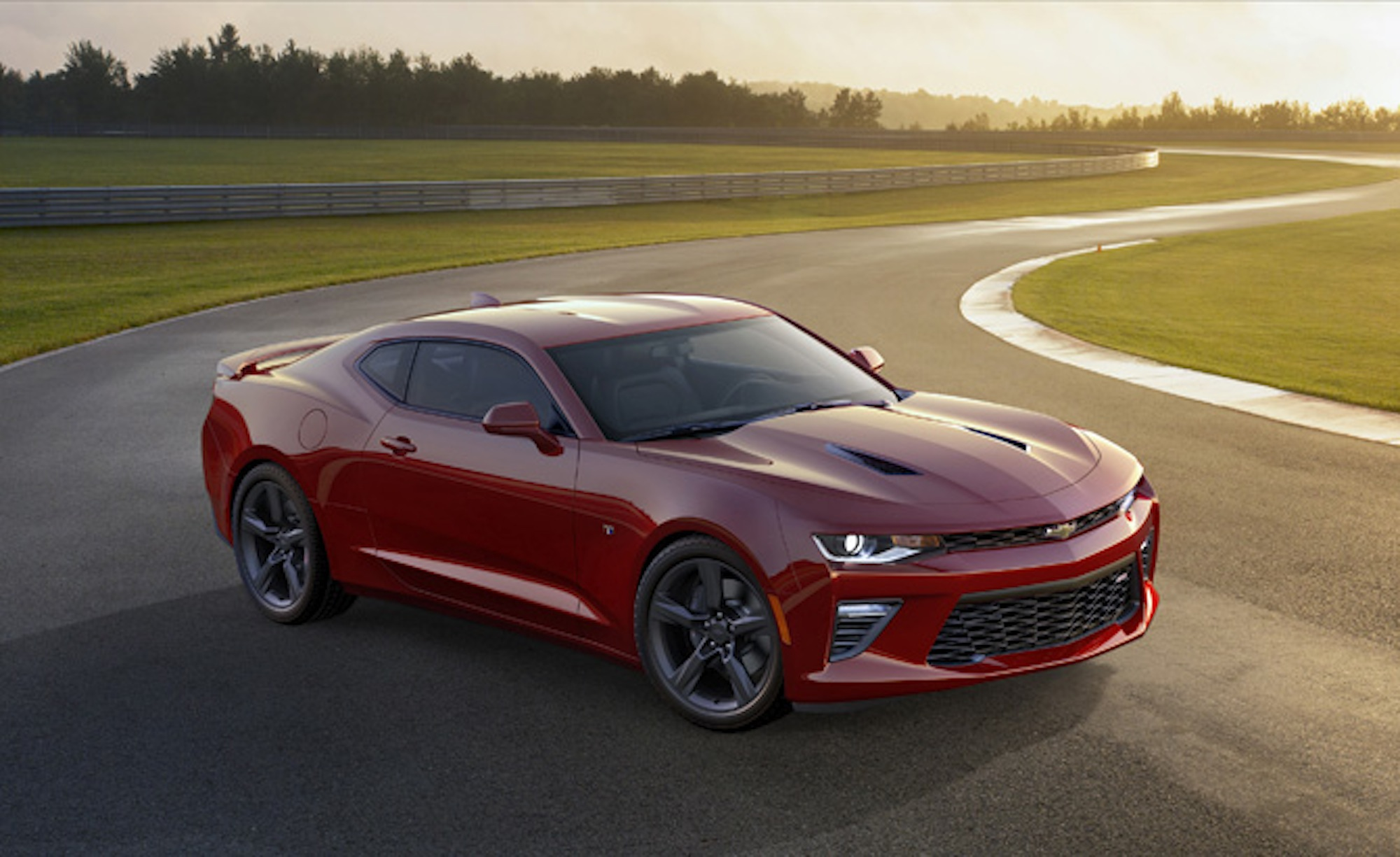 2016 Camaro Revealed   Toyota Nation Forum Toyota Car and Truck 2000x1225