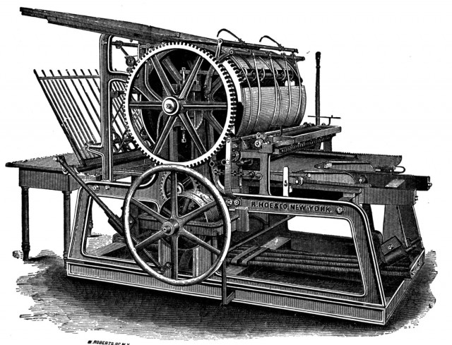 Renaissance inventions and technology   ThingLink 640x489