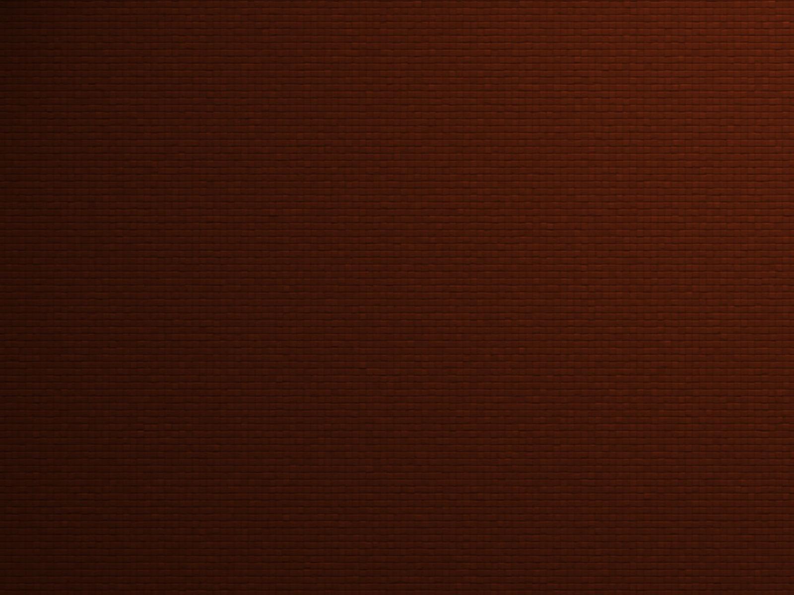 1600x1200 Brown Windows Wallpaper Abstract Brown Wallpaper 1600x1200