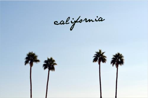 tumblr static tumblr californiapng 500x332