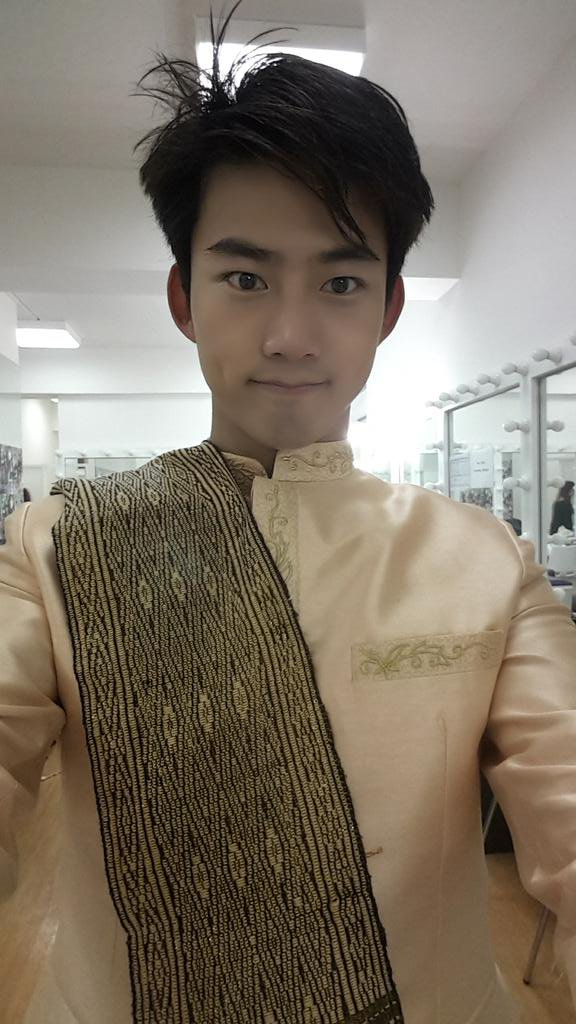 taec yeon ok on Twitter For those who didnt get to see this 576x1024