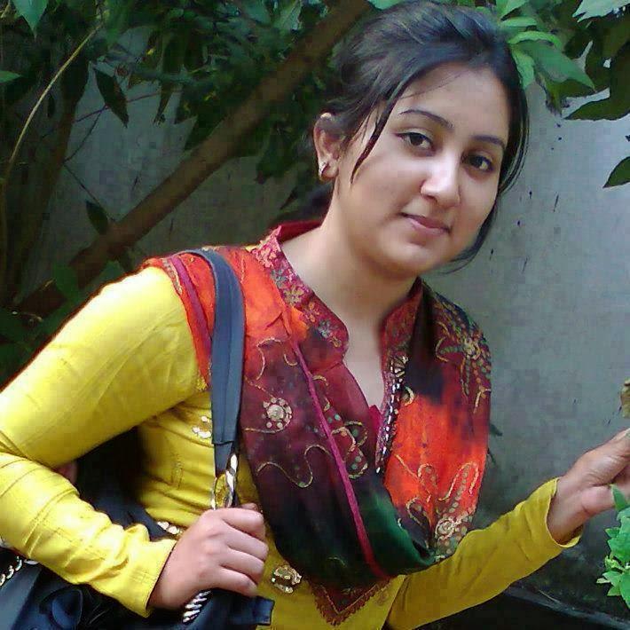 PunjabiGirlInSuitWallpapersPunjabiGirlInSuitGirlInSuithot 710x710