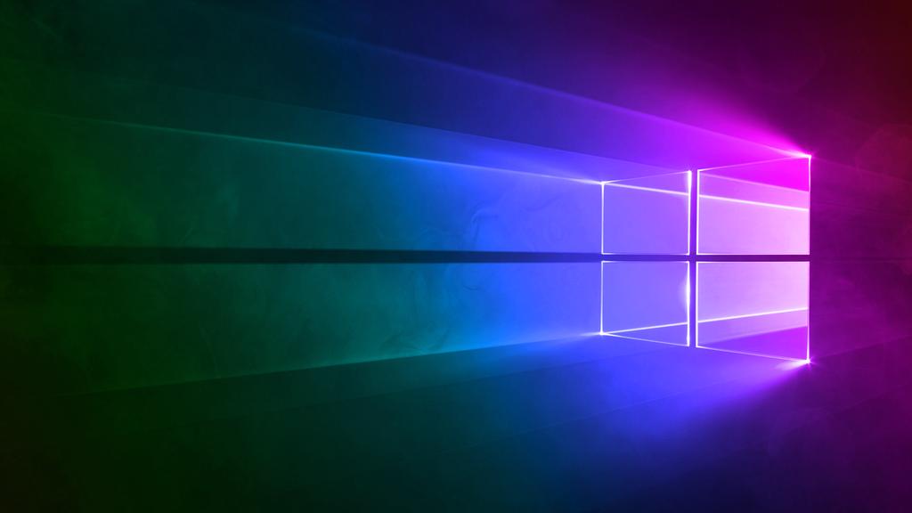 Colorful Wallpaper for Windows 10 - WallpaperSafari