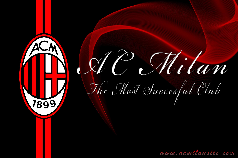Calcio Milan 201516 Patrick Kluivert   Tu Modo Historia 2016 3000x2000