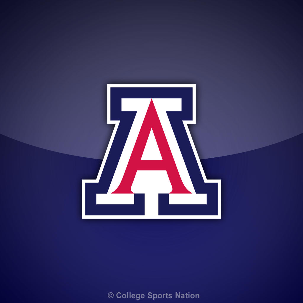 university of arizona wallpaper wallpapersafari