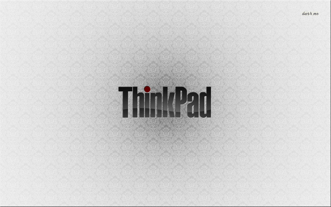 1280x800 wallpaper thinkpad - photo #40