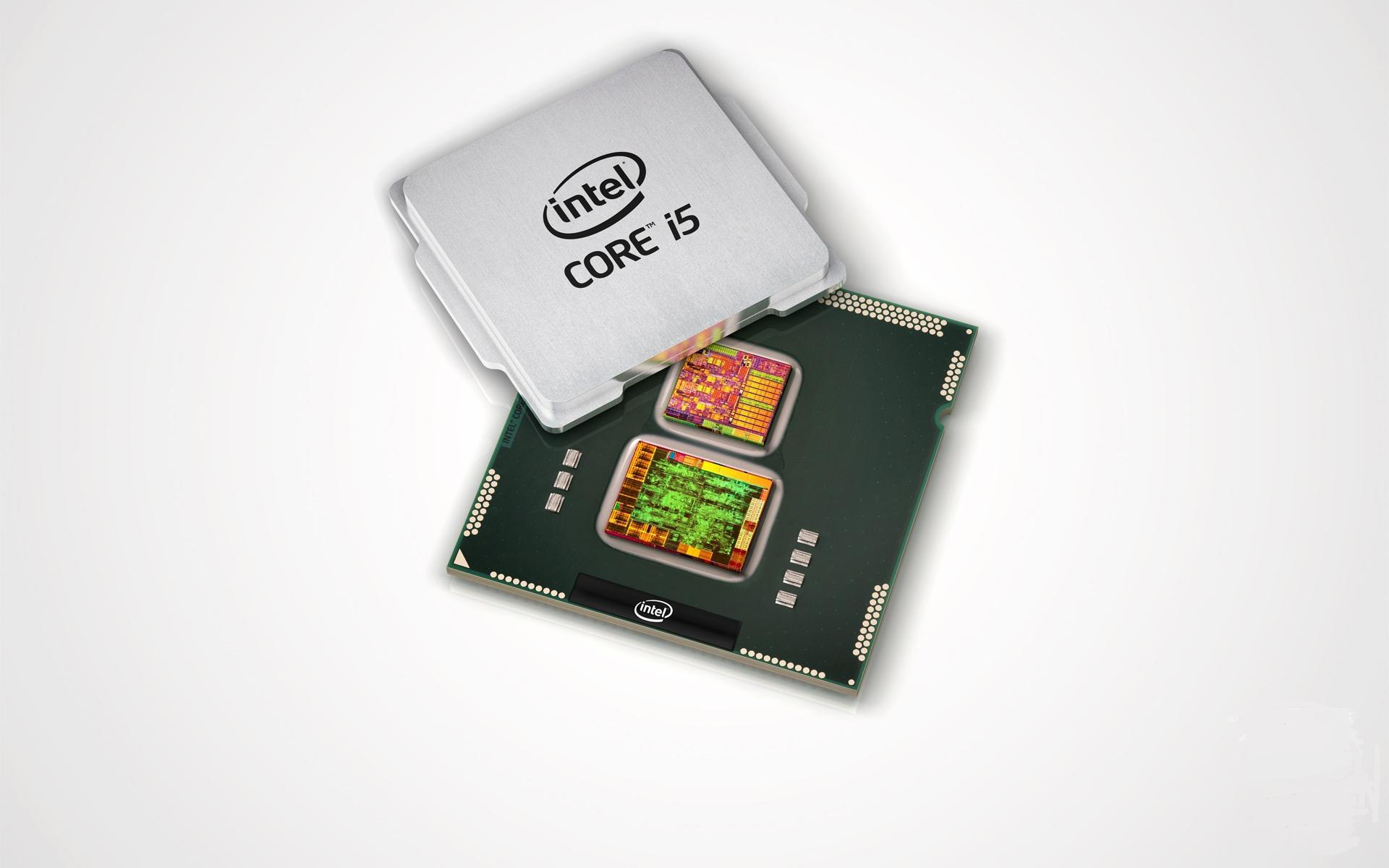 Intel core i5 die Intel core i5 die wallpaper   HD 99Wallpaper 1920x1200