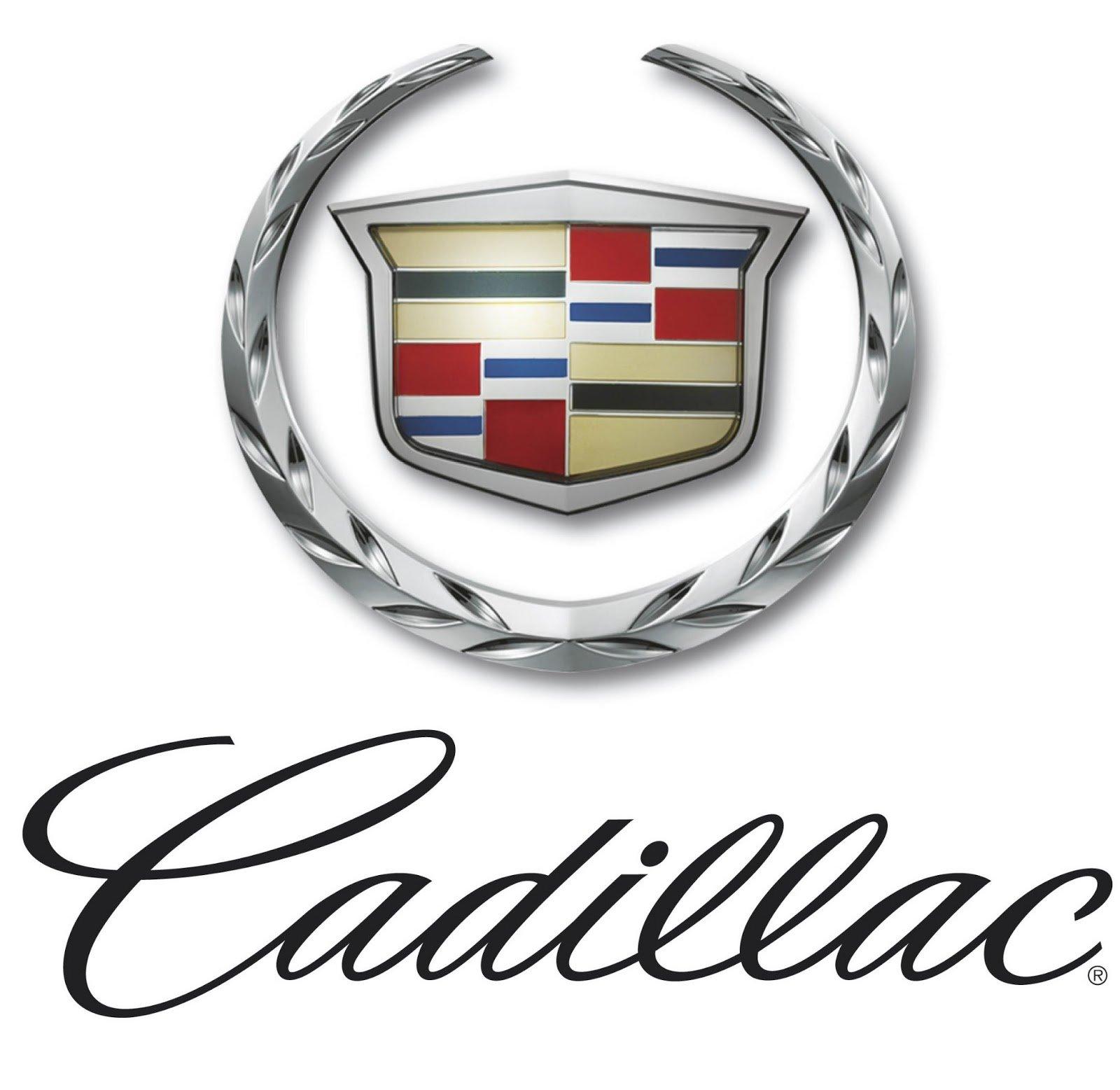 cadillac logo cadillac logo vector cadillac logo history cadillac logo 1600x1557