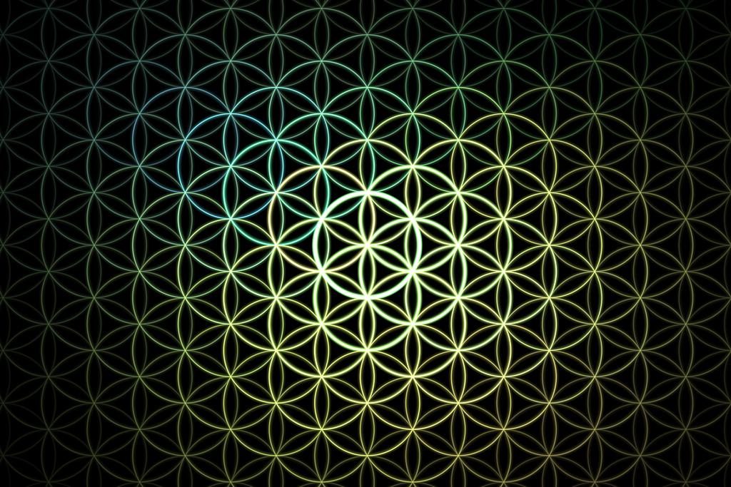1024x683px Sacred Geometry Wallpaper Wallpapersafari