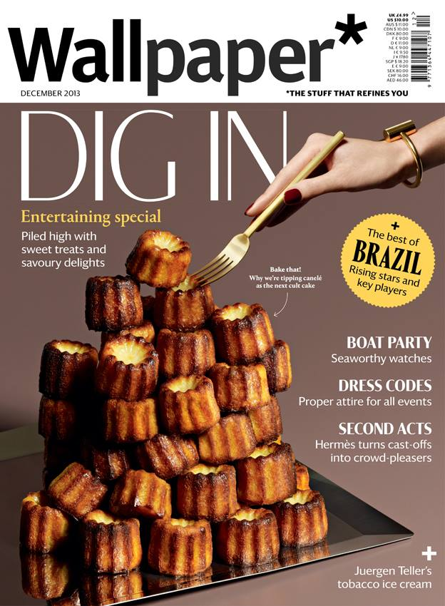 wallpaper magazine caneles 624x850