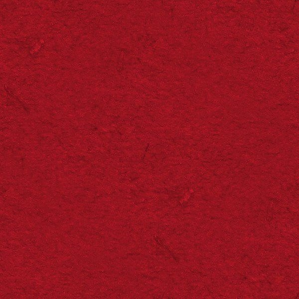 Dark Red Paper Seamless Background Image Wallpaper or Texture 600x600