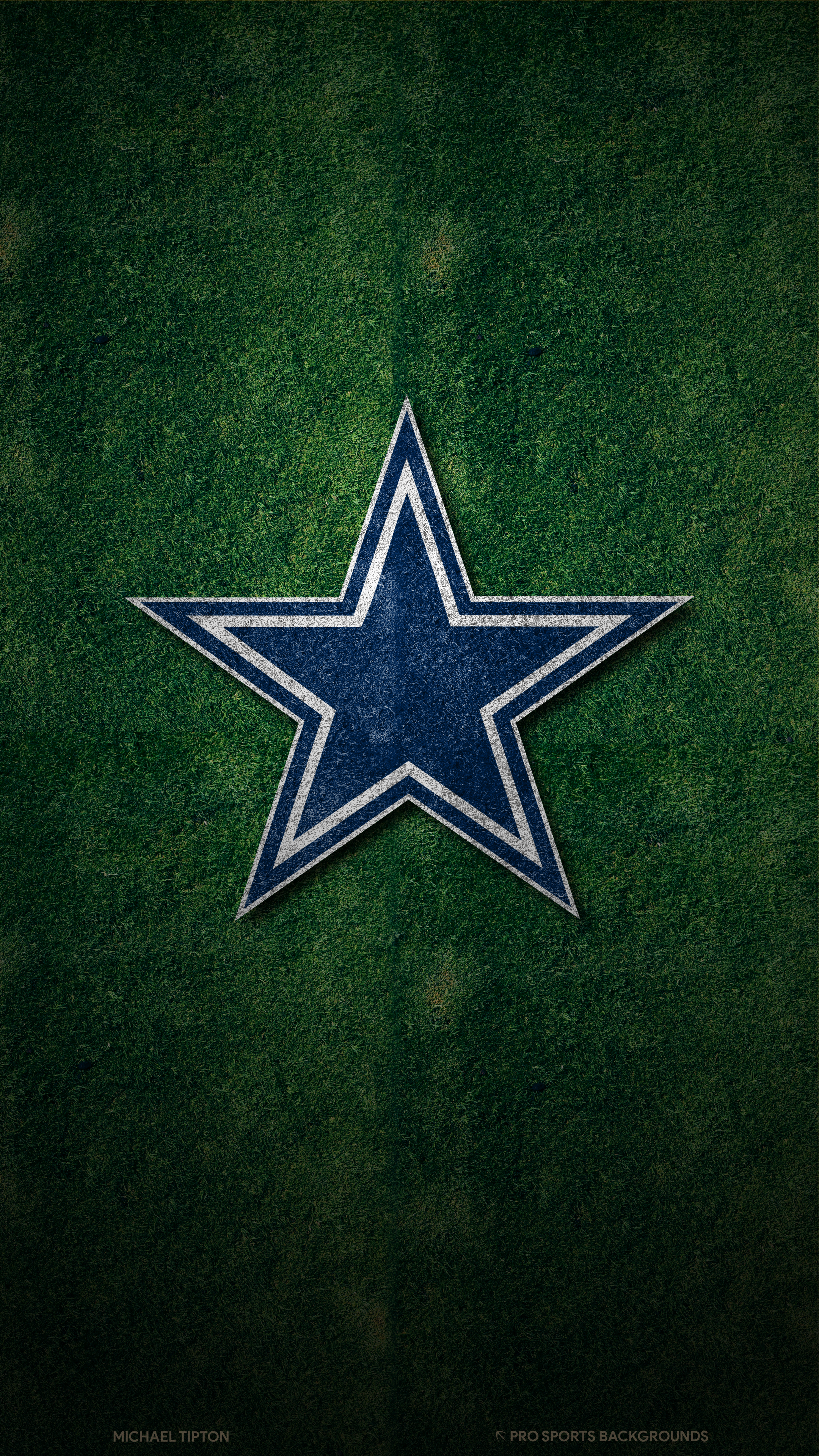 2020 Dallas Cowboys Wallpapers Pro Sports Backgrounds 2160x3840