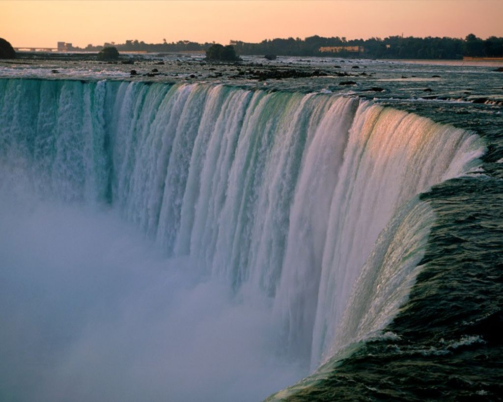 All Amazing Things PicturesImages And Wallpapers Victoria Falls 1024x819