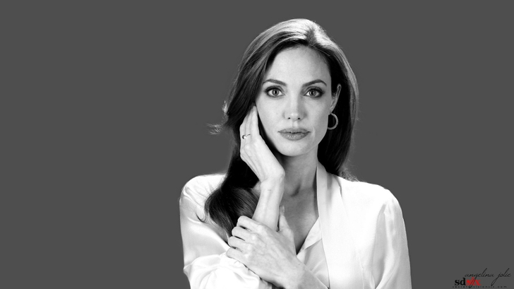 angelina jolie 1920x1080 wallpaper People Angelina Jolie HD High 728x409