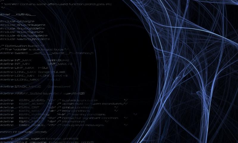 50+] Android Scrolling Wallpaper on WallpaperSafari
